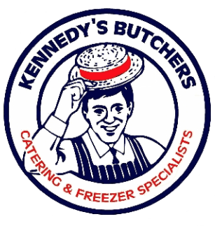 Kennedys Butchers, Morecambe-Quality Meat, Pies, Eggs and Potatoes