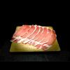 1lb Back Bacon